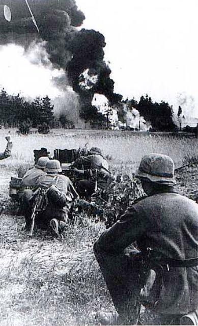 l'artillerie File157