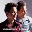 Jo�o Neto e Frederico - Adoro Ao Vivo