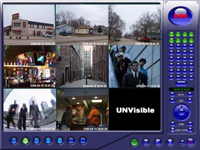 H 264 movie free