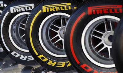 [Imagen: 2012-Pirelli-F1-tyre-1.jpg]