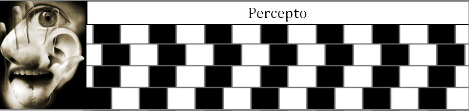 Percepto