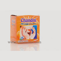 CHANDNI-NAIL-HENNA-ORANGE-KITEK-KUTEK