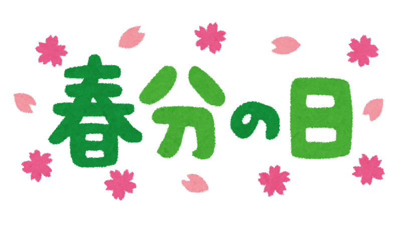 桜の花びらが周りに舞っている ... : 桜の花びらの : すべての講義
