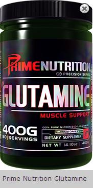 http://www.supplementedge.com/prime-nutrition-glutamine.html