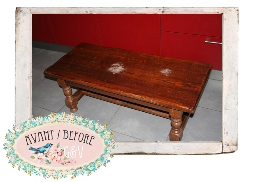 http://gustavevoltaire.blogspot.com/2014/02/heidi-table-basse-coffee-table.html