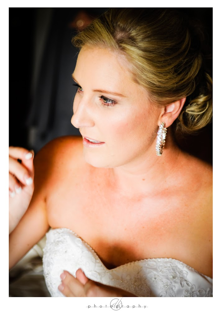 DK Photography Chantel9 Chantel & Marco's Wedding in between Paarl & Franschhoek {in Fraaigelegen}  Cape Town Wedding photographer