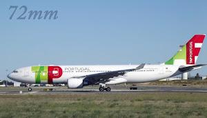 72mm (blog dedicado al aeropuerto de Lisboa)