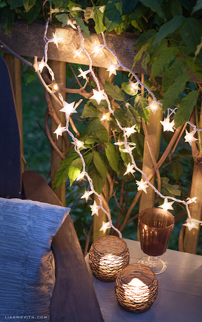 http://liagriffith.com/starry-lights-for-starry-nights/