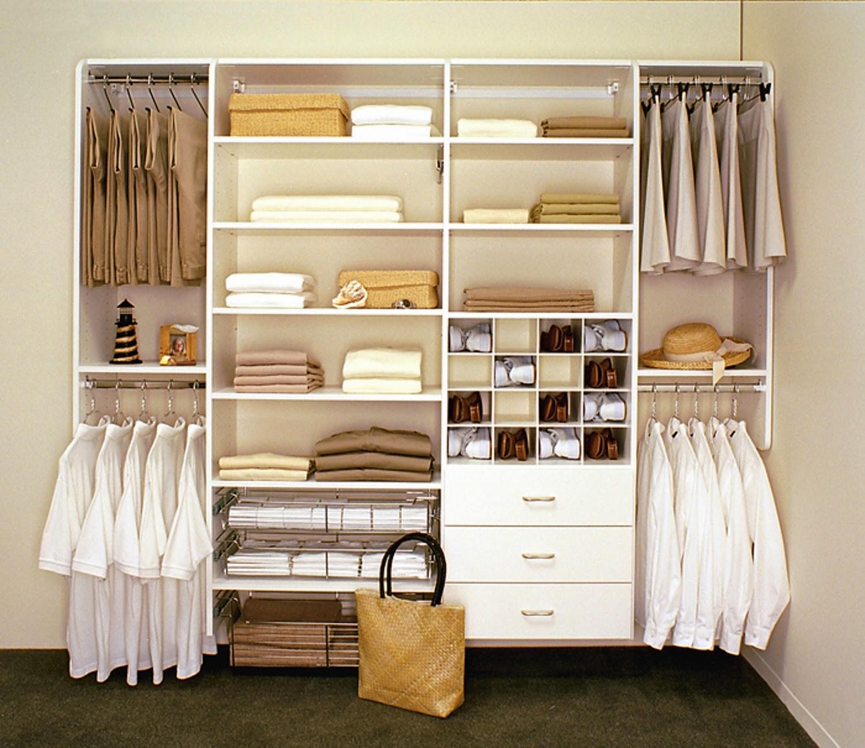 Stylish Modern Bamboo Closet Doors Design Ideas   Sophisticated ...
