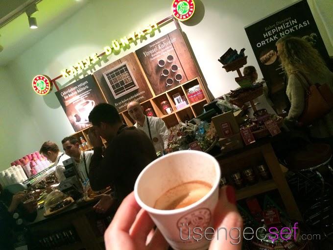 istanbul-coffee-festival-kahve-dunyasi