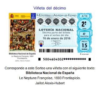 loteria nacional sabado 16 enero