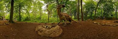 kepunahan Dynosaurus