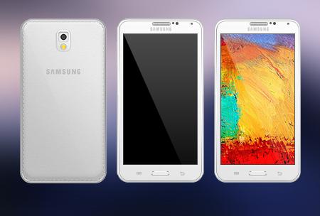 Samsung Note 3, Samsung Note 3 psd, Samsung Note 3 mockup, Mock-Up, mockup indir, telefon mockup indir,