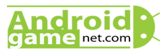 Kho game android - Android blog