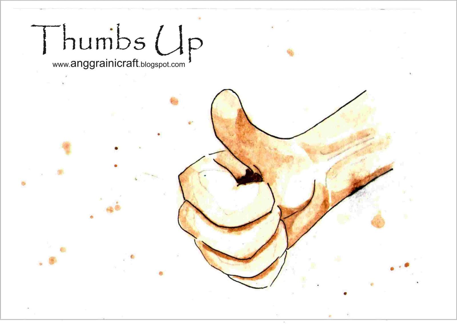 http://2.bp.blogspot.com/-dJuD56LEUp0/UL4GWcOtNuI/AAAAAAAAB6Y/ZTozAGxyxkM/s1600/daily+postcard+day+54.jpg