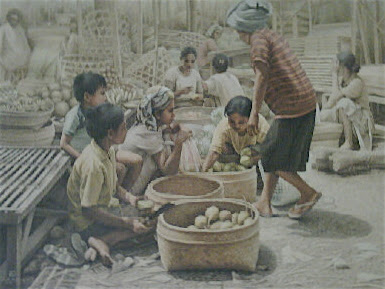 apresiasi khas bahasa indonesia praktek