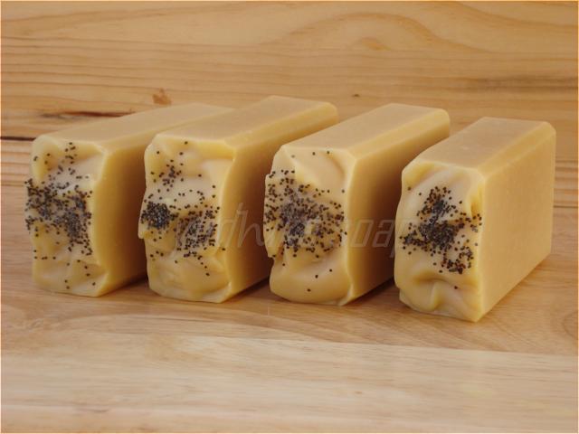 yudhika soap