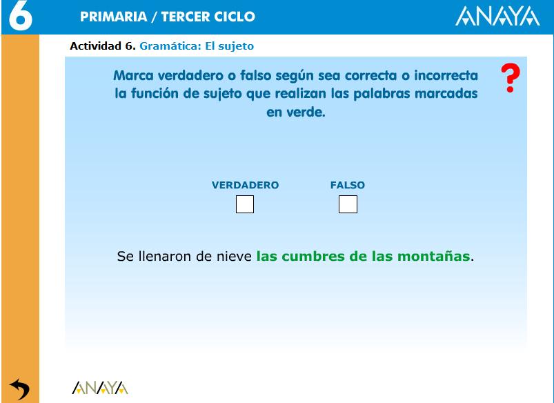 http://centros.edu.xunta.es/ceipcampolongo/intraweb/Recunchos/6/Recursos_didacticos_Anaya_6/datos/01_Lengua/datos/rdi/U10/06.htm
