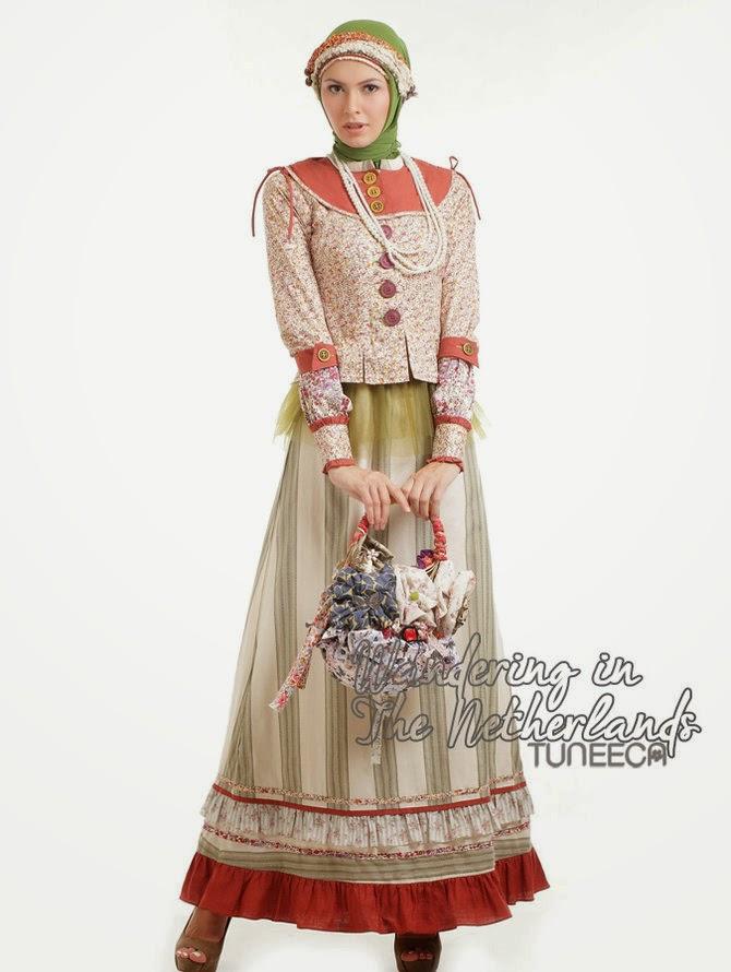 359 Contoh Tips Memilih Model Baju Batik