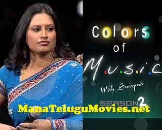 Kousalya : Colors of Music -2