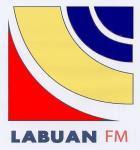 setcast|LabuanFM Online