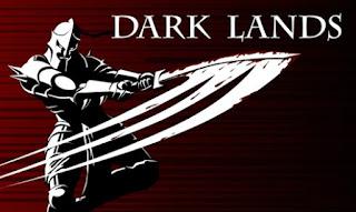 Dark Lands Premium - andromodx