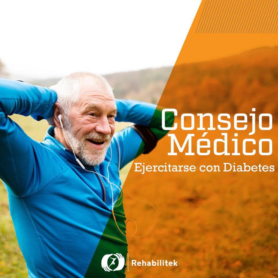 FACTORES DE RIESGO CARDIO-METABOLICOS