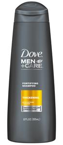 best-hair-thickening-shampoo-for-men
