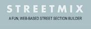 streetsblog.net