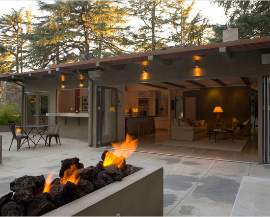 Exterior remodeling ideas best for you home designs for Outside house renovation ideas