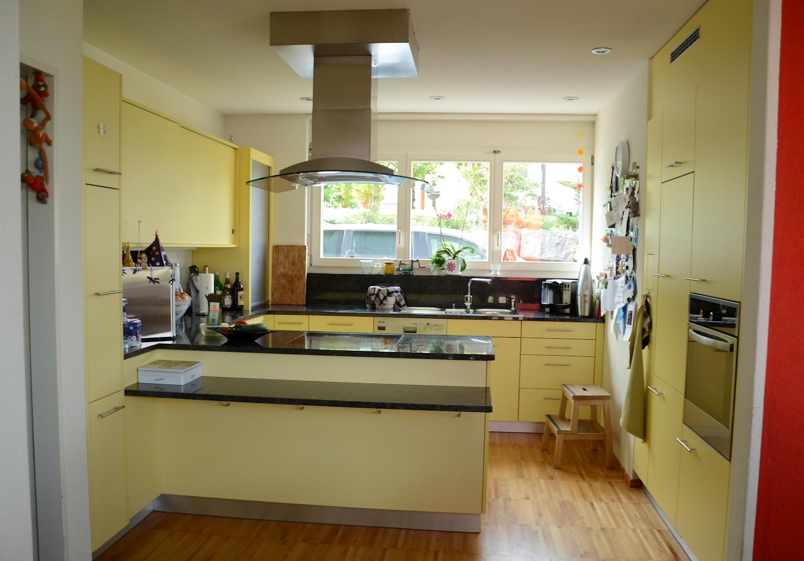 widmatt tag der offenen k chen die widmatt k che. Black Bedroom Furniture Sets. Home Design Ideas