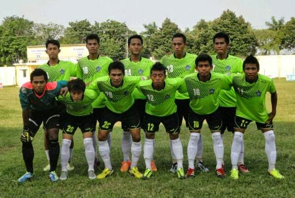 Promosi Divisi Utama, PS Badung Wujudkan Harapan Masyarakat Bali