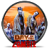 "Download ""Day Of The Zombie"" Untuk PC"