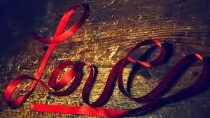 Tarjetas con frases de amor 2015 - 2016 - 2017