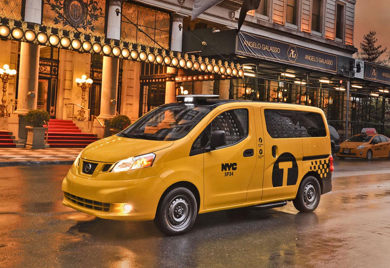 http://2.bp.blogspot.com/-dK3LMn9nX88/T_99mRqJBJI/AAAAAAAAE2g/ScaqhjM5P9I/s1600/Nissan+NV200+New+York+Taxi+Hd+Wallpapers+2014.4.jpg