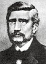 El compositor de finales de ajedrez Josef Kling