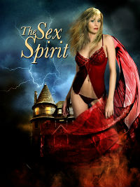 The Sex Spirit