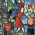 Η Εκκλησιαστική περιουσία και ο βιοπορισμός των Ιερέων στο στόχαστρο της Παγκοσμιοποίησης