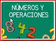 http://www.mundoprimaria.com/juegos-matematicas/juegos-numeros-multiplicar-sumas-restas-primaria