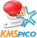 Download KMSPico latest Windows Activated 9.3 & Office