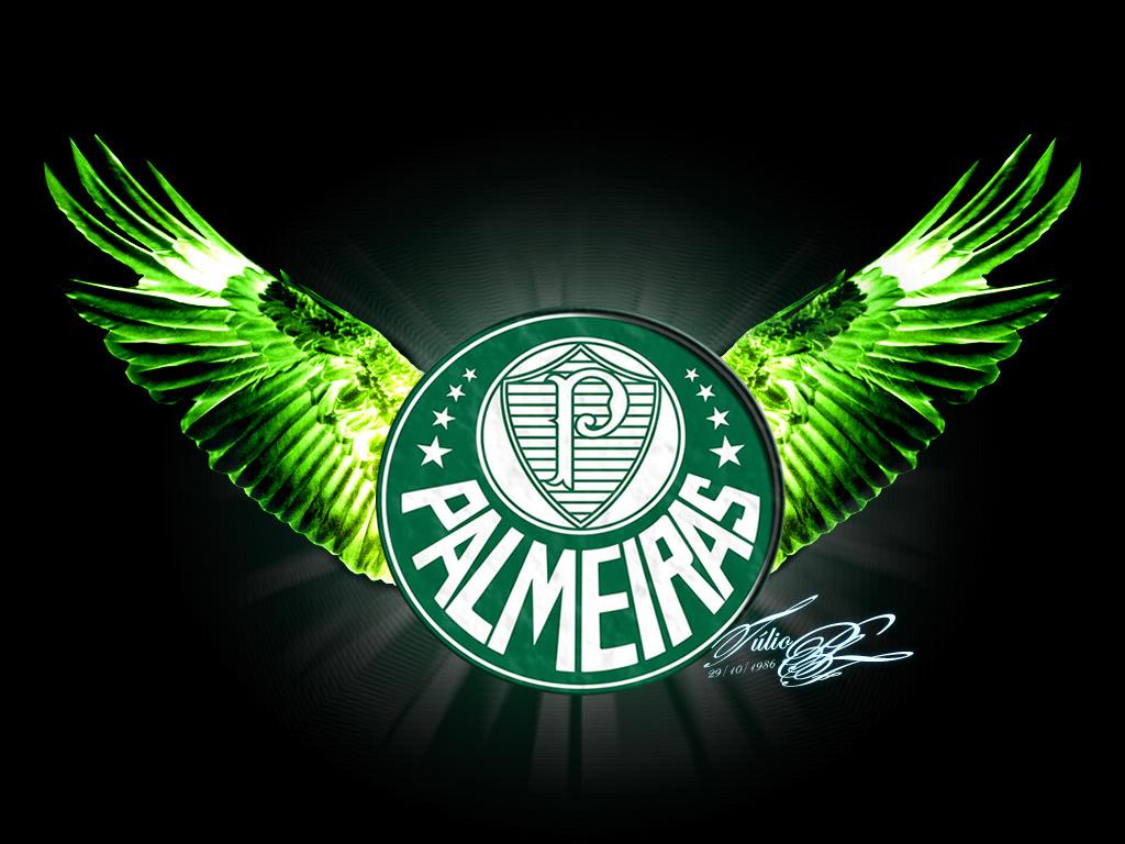 Sociedade Esportiva Palmeiras Wallpaper Papel-de-parede-sociedade