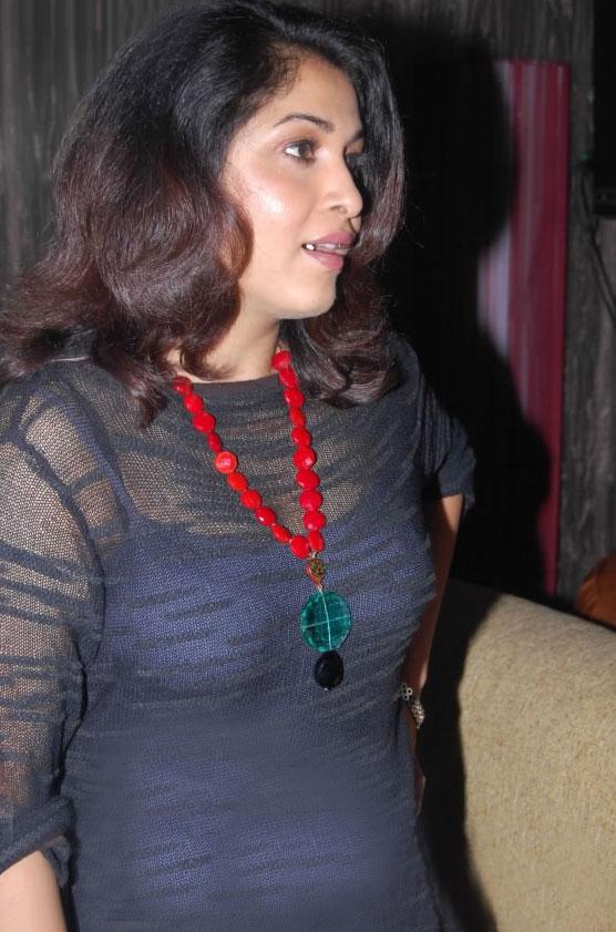hot Actress nude Mature krishnan ramya