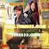 RHM Production CD VOL 518 [Full Album]