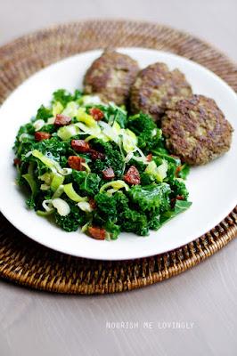 warm_curly_kale_salad_GAPS