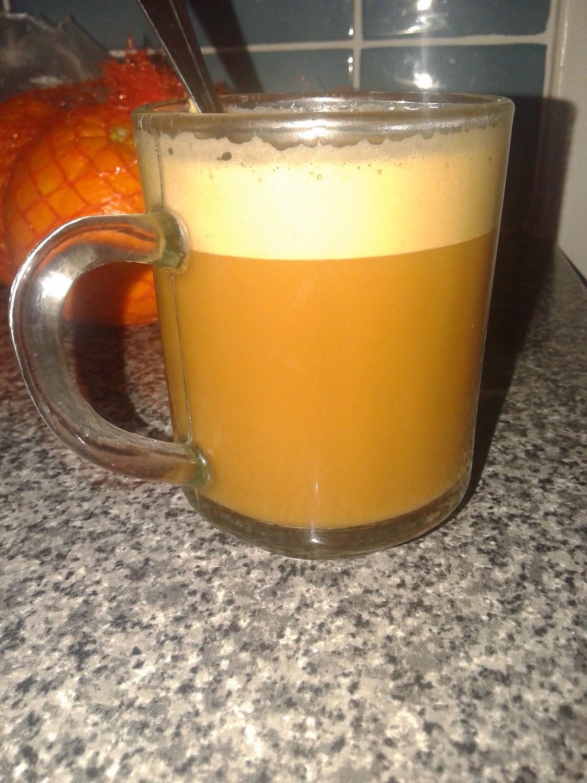 coffee, kawa, kawusia, kawka, napój, poranek, śniadanie,