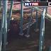 Visitante morre atropelado pela montanha russa Raptor no Cedar Point