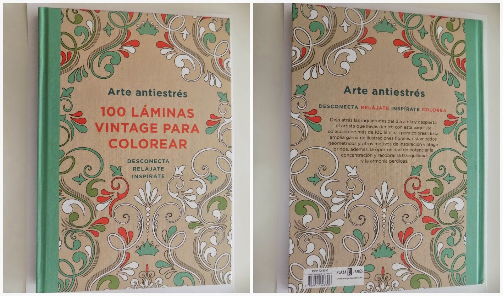 Little Crafts.: Libro \