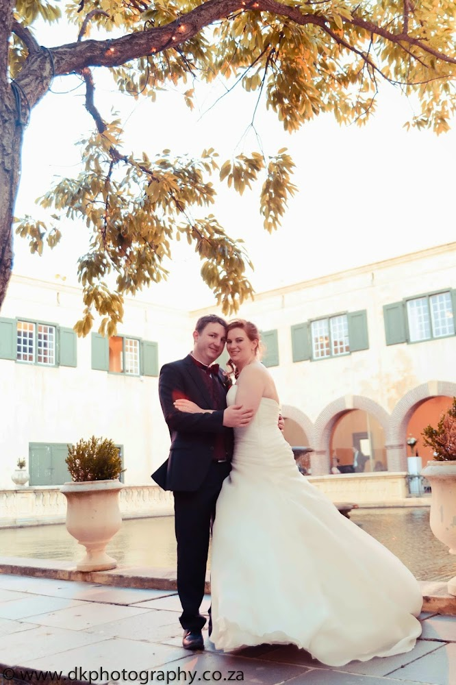 DK Photography DSC_3892 Jan & Natalie's Wedding in Castle of Good Hope { Nürnberg to Cape Town }  Cape Town Wedding photographer