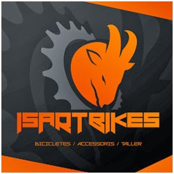 Isart Bikes