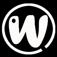 Quick WebSter